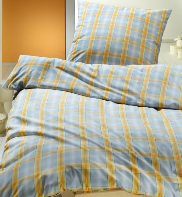 soft perkal wendebettw sche milena swing. Black Bedroom Furniture Sets. Home Design Ideas
