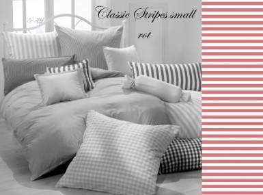 Vorschaubild classic stripes small rot